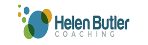 Helen Bulter Coaching
