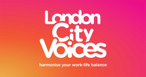 LondonCityVoices