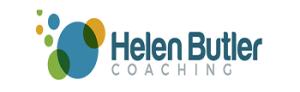 Helen Bulter Coaching